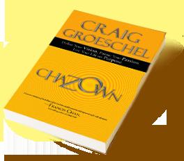 Chazown_book_cover