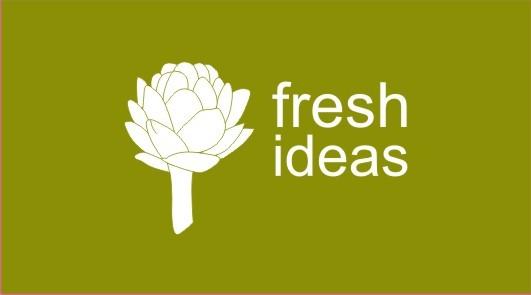 Fresh_ideas_business_card_1