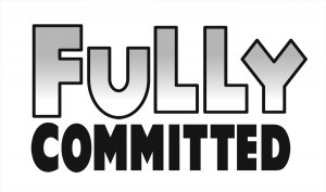 Fully-committed-300x177