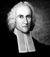Consecration by Jonathan Edwards
